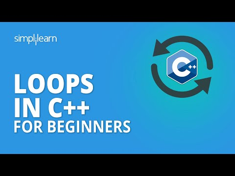 The Best Guide to C++ For Loop : For Loops Made Easy
