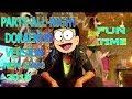 Video को खोलकर तो देखो || मज़ा न आजाये तो कहना | Full Entertainment...............