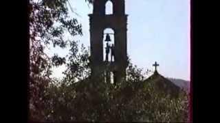 Zuani 1997 San Roccu