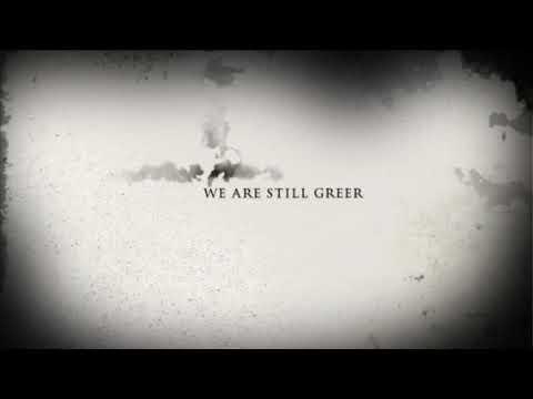 "Greer High School Football - ""Tradition Never Graduates"""