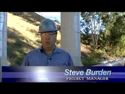Green Careers: Clean Energy - Geothermal Power (clip)