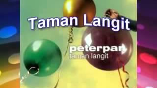 [FULL ALBUM] Peterpan - Taman Langit (2003)