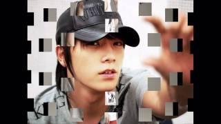 Super Junior Donghae Profile