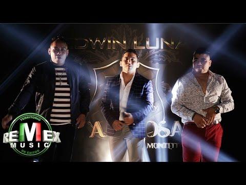 La Trakalosa de Monterrey - Pa´ Quitarle las ganas ft. La Atraktiva y Banda La Reyna (Video Oficial)