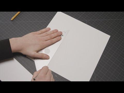 Making Material Design: Crafting Material