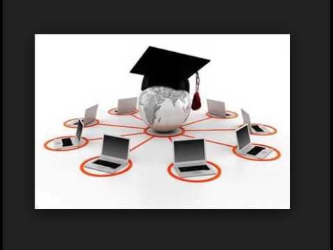 accredited online universities