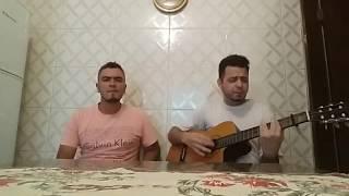 Baixar Pode ser um Sinal - Zezé Di Camargo e Luciano Por Diego e Alexandre
