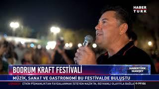 Bodrum kraft festivali