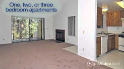 Parkwood Knoll Apartments in Highland, CA - ForRent.com