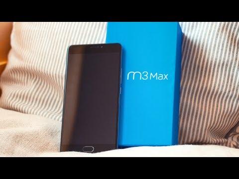 Мейзу у20 Обзор - не сверхмощный но красивый смартфон | Meizu U20 .