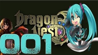 Anime MMORPG ♥ DragonNest 1/3 ♥ [HD] [Deutsch]
