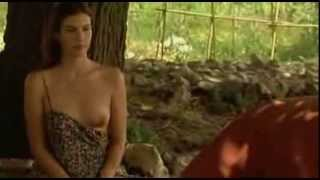 Mazzy Star - Rhymes of an Hour (Stealing Beauty - Io ballo da sola - Liv Tyler)