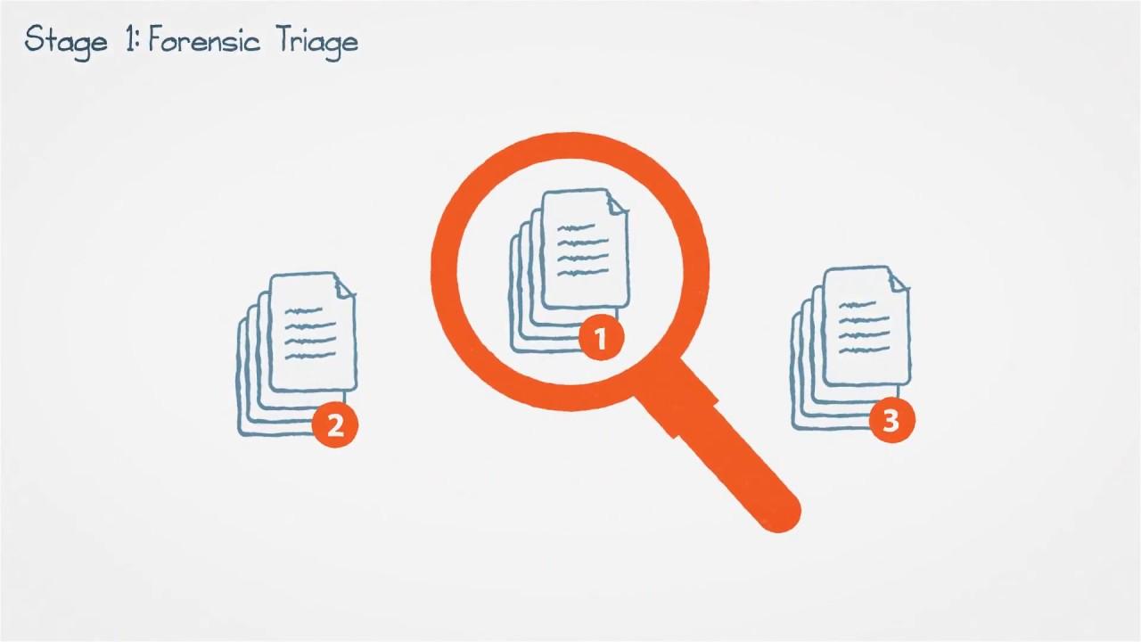 Encase Forensic Software Top Digital Forensics Investigations Solution