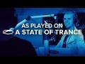 Armin Van Buuren Garibay I Need You Feat Olaf Blackwood Standerwick Remix ASOT 800 P2 mp3