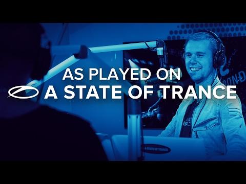 Armin van Buuren & Garibay - I Need You (feat. Olaf Blackwood) (Standerwick Remix) [ASOT 800 - P2]