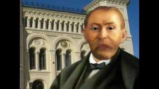Alfred Nobel Thumbnail
