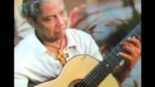 CUIDADO COM A OUTRA (Nelson Cavaquinho e Augusto Thomaz Júnio) - Chico Buarque.wmv