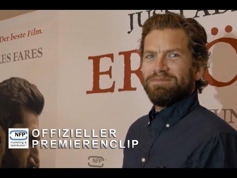 ERLÖSUNG | Premierenclip | Husum Deutschlandpremiere