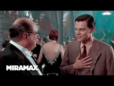 The Aviator | '26 Cameras' (HD) - Leonardo DiCaprio, Stanley DeSantis | MIRAMAX