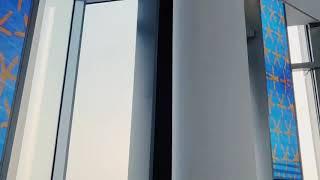 在云端的博物馆☁️平安Free Sky观光啦!