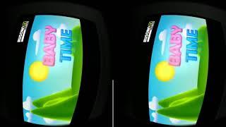 """NEWS TIME на канале """"RUSONG TV"""", итоги музыкальных программ в BRIDGEmedia"""