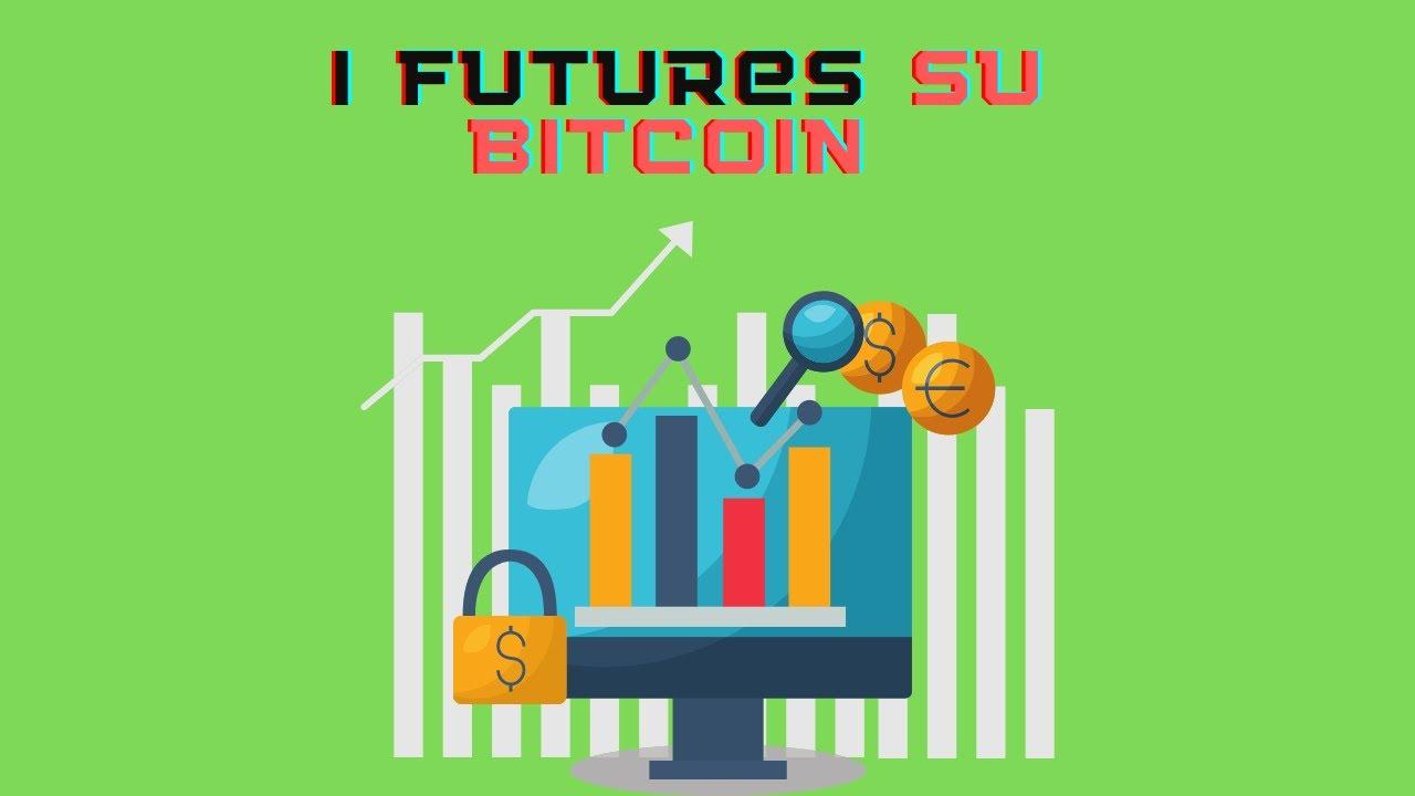 investire in futures bitcoin ogni parodia dei commercianti di criptovalute