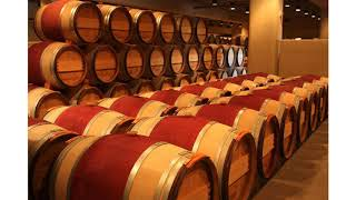 Napa Valley Tours - Things To Do In Napa Valley Wine Country