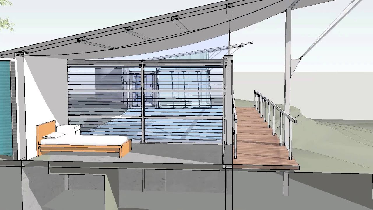 simpson lee house youtube. Black Bedroom Furniture Sets. Home Design Ideas
