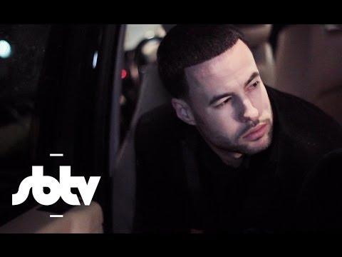 ASB | Bright Lights [Music Video]: SBTV
