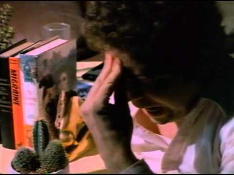 Gyilkos átváltozás (Regenerated Man) (Teljes Film HUN) videó letöltése