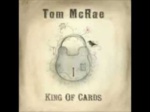 Tom McRae - Keep your picture clear