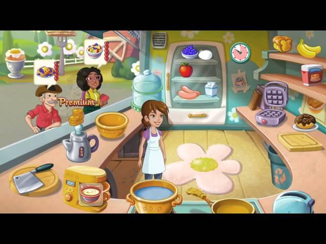 kitchen scramble android apk game. kitchen scramble free download