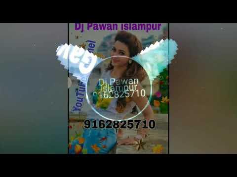 Dj Tere Galon Ki Chandani Dekhu Dj Pawan Islampur