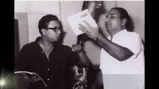 Yamma Yamma | Cover by Amit Agrawal | Mohd Rafi | R D Burman | Karaoke | Shaan
