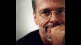 Zeugnistag von Reinhard Mey – laut.de – Song