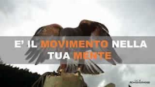 Gambar cover Video motivazionale - Power Hypnosis 2018