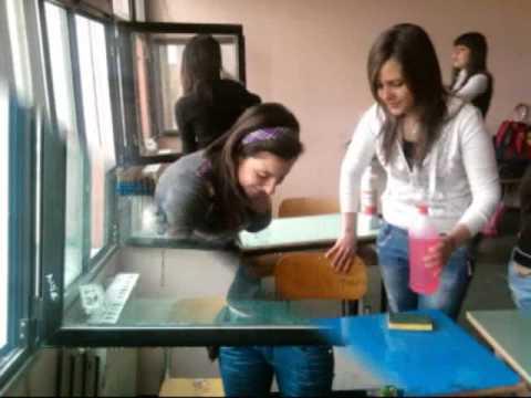 3Bp liceo pedagogico