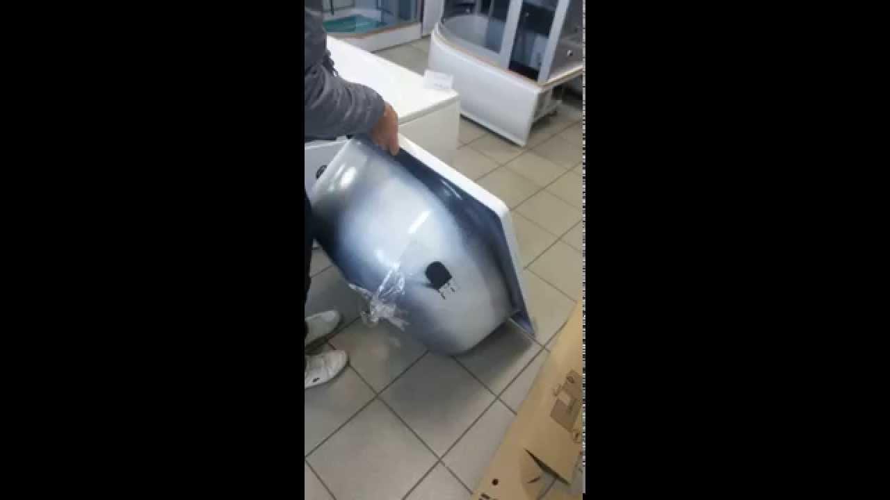 Интернет-магазин «родезия» предлагает купить испанские ванны roca ( рока) по выгодной цене. Большой ассортимент, доставка по москве и всей.