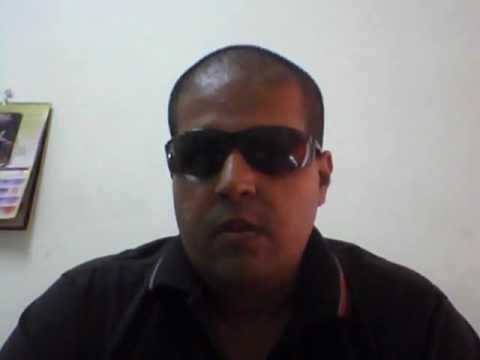 Anglo Indian/Eurasian Discrimination