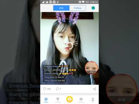 How to Download and Install Camera360 ultimate app on Android, Tablets, Smartphones?