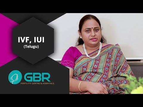ivf-procedure-for-pregnancy-|-ivf-treatment-to-get-pregnant-|-dr-g-buvaneswari,-nellore-|-telugu