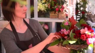 Доставка цветов и букетов по Киеву, Украине и миру. http://buket-express.ua/(, 2014-11-01T07:52:59.000Z)