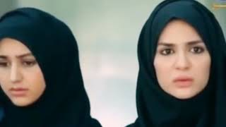 Mola mola mera yar mila de sad song rahat fatah ali khan