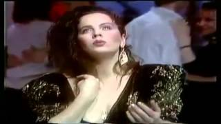 Mira Kosovka - Za saku ljubavi - (Official video 1988)