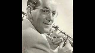 BLUE ORCHIDS ~ Glenn Miller & his Orchestra  (1939)