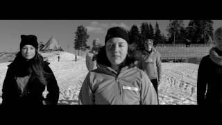 Together we make the biathlon family