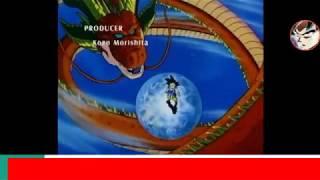 Dragon Ball Gt A Hero Legacy Movie Theme Song
