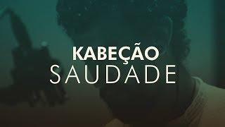 Kabeção - Saudade ( Touching Souls - Studio Sessions ) Handpan Pantam