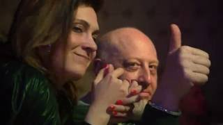 Концерт Татьяны Михиной