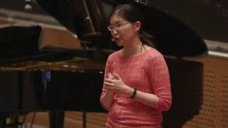 Energy-Efficient AI | Vivienne Sze | TEDxMIT